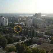 фото 2комн. квартира Вышгород Кургузова, 1а